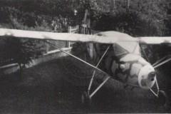 Colorazione Regia Aeronautica