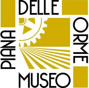Museo Piana delle Orme